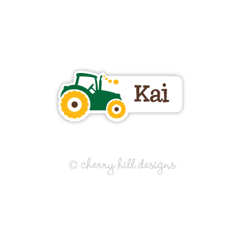 Tractor Mini Diecut Waterproof Name Labels together with Chocolate Dots Pink Waterproof Name Labels furthermore I likewise Ashhurst Estate Summerhouse also Easy To Paint Abstract Art. on designer home phones