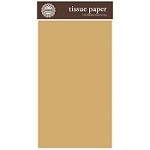 Kraft Tissue Paper by Three Designing Women