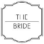 Bliss Bride Mix and Match Stamp Design by Three Designing Women