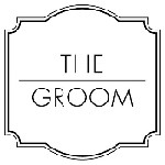 Bliss Groom Mix and Match Stamp Design by Three Designing Women