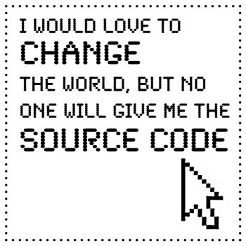 Source Code Mix and Match Stamp Design by Three Designing Women